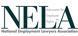 NELA Advocates for Employee Rights | National Employment Lawyers Association